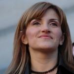 On. Sonia Alfano
