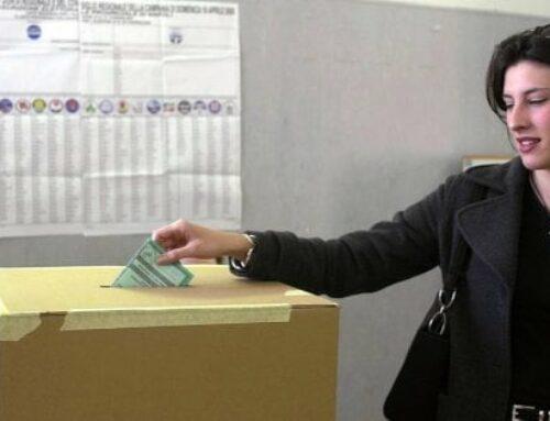 Legge elettorale: Iovofuorisede chiede approvazione emendamento Mazziotti per il voto in mobilità