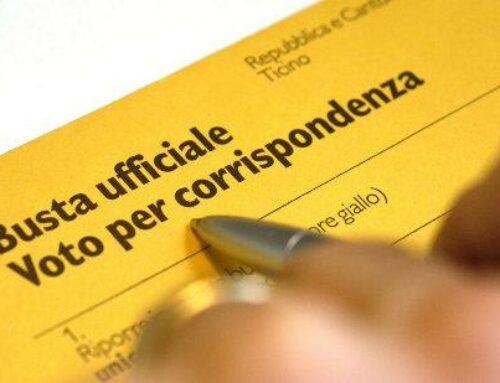 Elezioni 2018: come votare per gli italiani temporaneamente all'estero