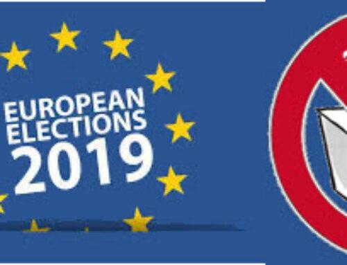 Elezioni Europee 2019: si può votare fuori sede in seggio diverso dal proprio?