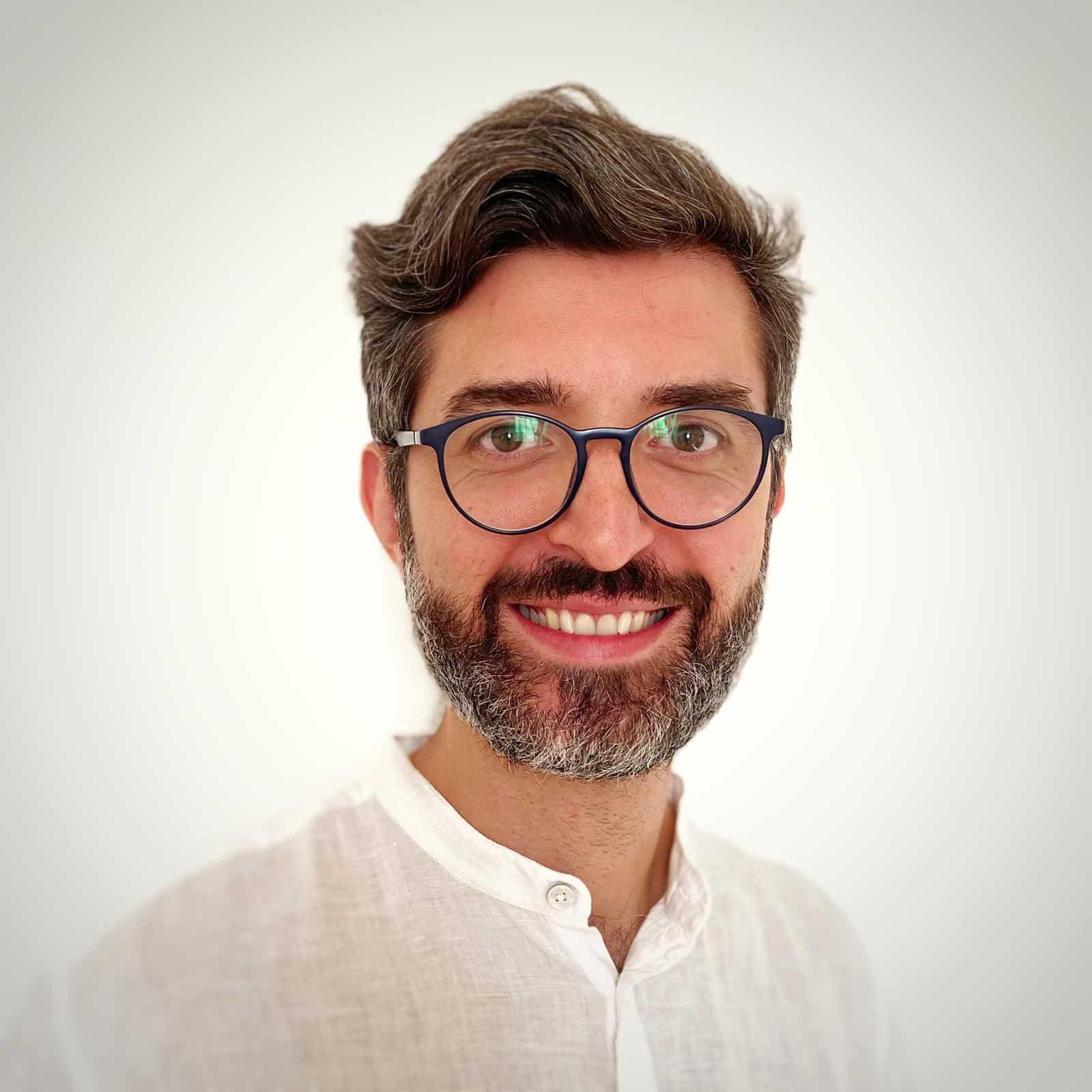 Gaetano Crivello