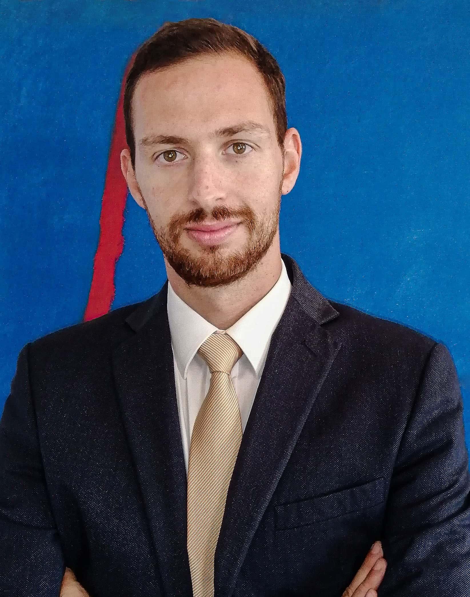 Simone Pitto