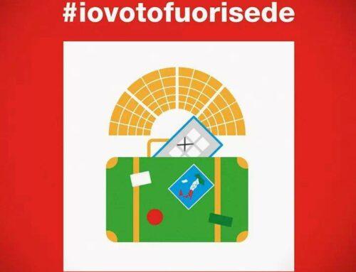 17 Maggio mobilitazione paneuropea #Boschifaccivotare
